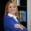 Lic. Gloria R. Reyes Gomez