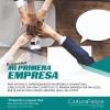 "Programa ""Mi Primera Empresa"""
