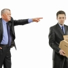 ¿El pago de la indemnización libera al empleador de cualquier responsabilidad relacionada con el despido sin justa causa?