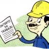 ¿A quienes benefician las reglas del Código de Trabajo de la República Dominicana?