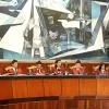 TC Declara Inconstitucional Nuevo Código Penal Dominicano