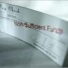 Cheques sin Fondos