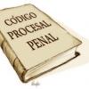 Ley No. 10-15 – Código Procesal Penal