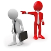¿En cuáles casos el Empleador puede despedir al trabajador sin pagar prestaciones laborales?