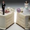 Divorcios en República Dominicana