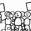 Y qué pasaría si con motivo de unas elecciones internas o cualquier otro acontecimiento de la vida del sindicato, surgen discrepancias o conflictos entre los miembros de la organización ?