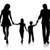 Derechos de personas y familias