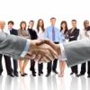 Derechos del Trabajador cuando la empresa donde trabaja se transfiere a otra empresa