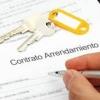 ¿El contrato de arrendamiento termina por muerte del arrendatario?