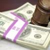 Derecho civil-reparación de daños y perjuicios