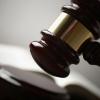 Sentencia Juez de Referimientos Suspende Venta aplicando Nueva Ley Del Notario 140-15.