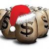 Cuáles trabajadores tienen derecho al salario de Navidad ?