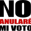 Por Favor, No Asuma Que Usted Sabe Votar; Lee este artículo!!!