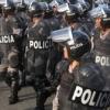 ¿En cuales casos la Policía Nacional puede arrestar a un ciudadano sin orden del Juez?