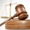 Sentencia 28-8-2013