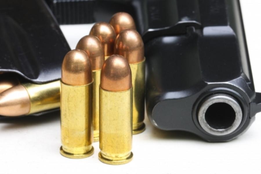 Ley no 36 tenencia y porte de arma carlos felipe law firm for Porte y tenencia de armas