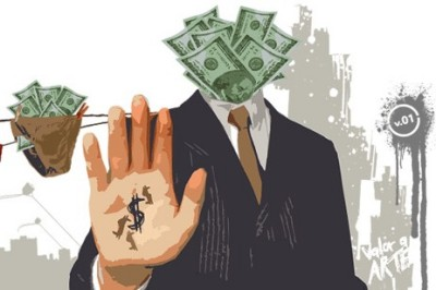 corrupcion4.jpg