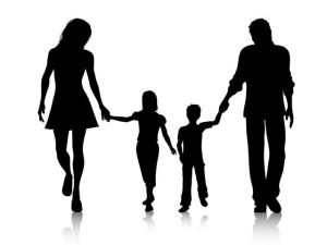 Persona y familia