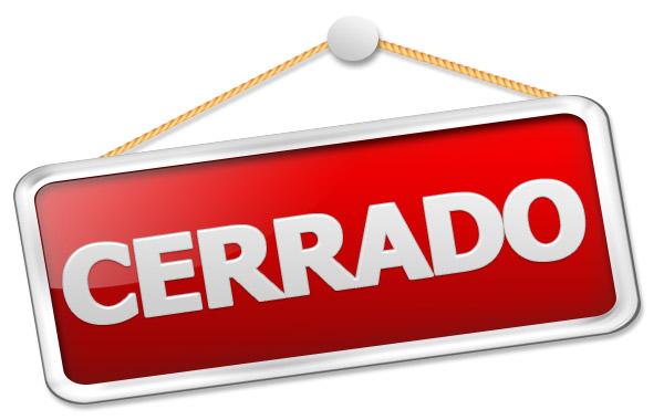Cierre liquidaci n y disoluci n carlos felipe law firm for Muebles oficina baratos liquidacion por cierre