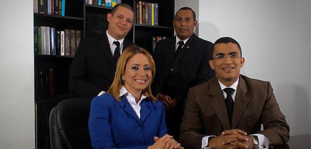 Felipe & Asociados Lawyers