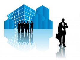 Transformacion y adecuaci n empresa carlos felipe law firm for Empresa de cubiertas y tejados