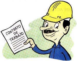 Trabajadores regidos por el c digo de trabajo carlos for Trabajar en marina d or