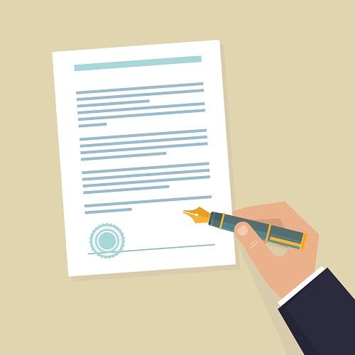 Los tipos de contrato de trabajo carlos felipe law firm - Contrato de arrendamiento de oficina ...