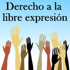 Resultado de imagen para articulo 49 de la constitucion dominicana