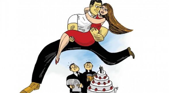 Matrimonio Union Libre : El concubinato o relaciones de hecho carlos felipe law firm