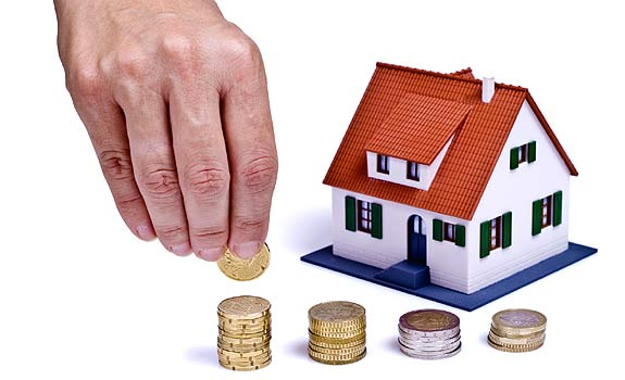 Impuesto al Patrimonio Inmobiliario (IPI) | Carlos Felipe ...