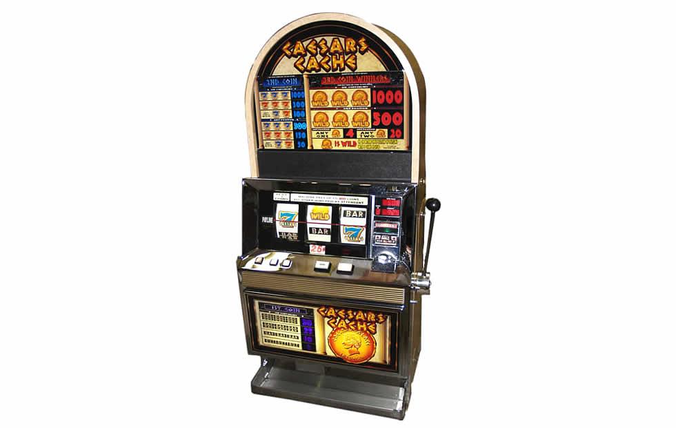 Casino o juegos de azar