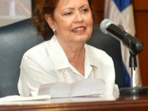 Grimilda Acosta de Subero